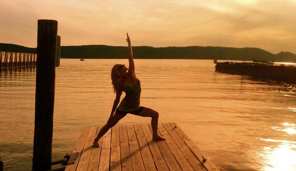 BodySculpt-By-Karen-Yoga-on-The-Dock